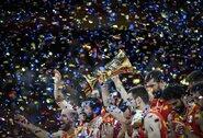 Ispanija – labiausiai dominuojanti šio amžiaus Europos rinktinė, Lietuva – tarp geriausių