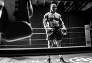 Kiek už kovą uždirbs M.Tysonas ir R.Jonesas?