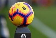 """""""La Liga"""" prezidentas atskleidė, kada ir kokiomis rungtynėmis planuojamas sezono atnaujinimas"""