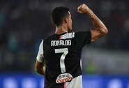 """Apie ateitį prabilęs C.Ronaldo: """"Galbūt jau kitais metais baigsiu savo karjerą"""""""