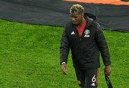 """Anglijos žiniasklaida: P.Pogba atmetė 50 mln. svarų vertės """"Man United"""" pasiūlymą"""
