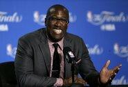 """""""Pacers"""" vairą kandidatuoja perimti dar vienas garsus treneris"""
