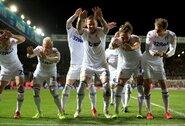 Atskleistas nekenčiamiausias futbolo klubas Anglijoje: prieš jį nukreiptos 117 skanduočių