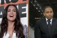 Prisišnekėjo: dėl seksistiško komentaro L.Ballas nebelaukiamas ESPN laidose, jis nebebus cituojamas