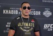 """""""UFC 249"""" atšauktas: su kuo artimiausioje ateityje turėtų kautis T.Fergusonas, kokie variantai laukia J.Gaethje ir kurią kovą privalu išsaugoti?"""