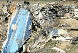 """K.Bryanto sraigtasparnio katastrofa kelia vis daugiau klausimų: """"Pilotas įprastai taip nesielgdavo"""""""
