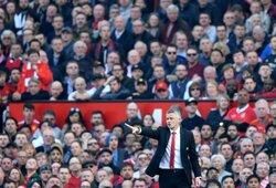 """Paaiškėjo, kiek """"Manchester United"""" iš tikrųjų turi pinigų naujokams"""