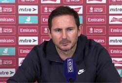 Įvardytos pagrindinės F.Lampardo atleidimo priežastys