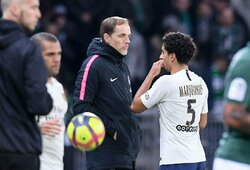 """Th.Tuchelis """"Chelsea"""" klube nori sustiprinti tris pozicijas: aiškėja pagrindiniai kandidatai"""