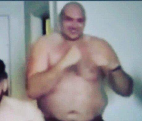 Tysonas Fury