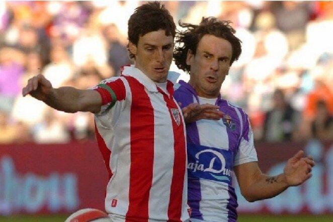 Rungtynių akimirka | Mundodeportivo.com nuotr.