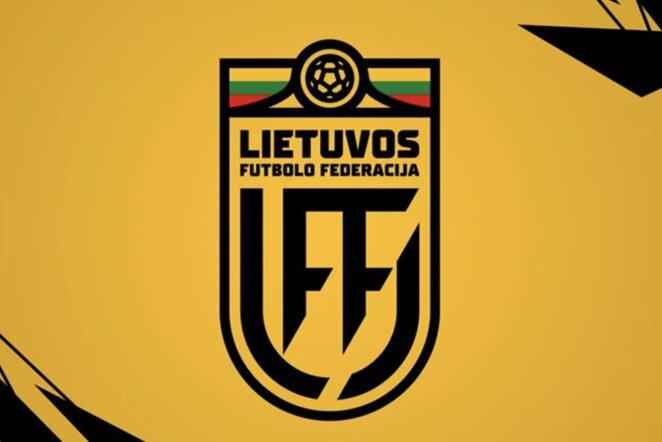 LFF | Organizatorių nuotr.