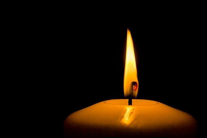 Žvakė   Organizatorių nuotr.