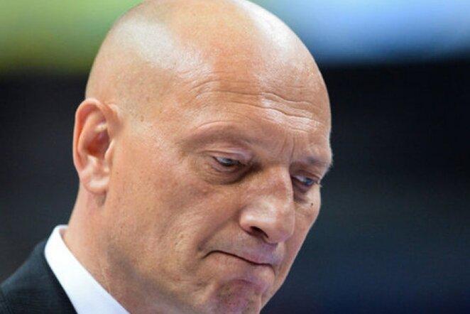 R.Butauto klubas finalą pradėjo skaudžia nesėkme (Fotodiena.lt)
