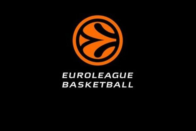 Eurolyga | Organizatorių nuotr.