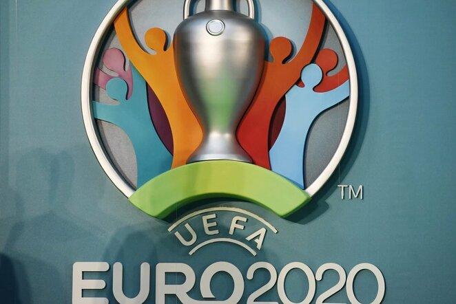 EURO2020 | Scanpix nuotr.
