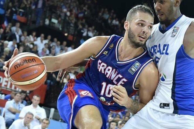 Fournier   FIBA nuotr.