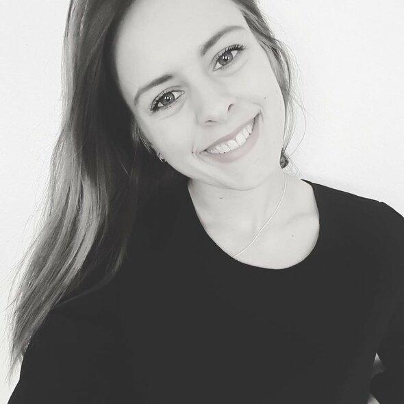 Mette Graversgaard | Instagram.com nuotr