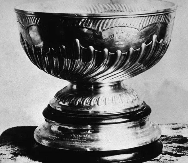 Stenlio taurė | Organizatorių nuotr.