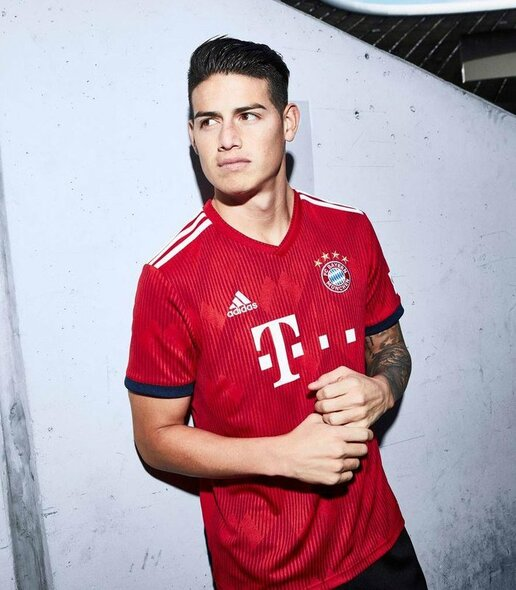 "Miuncheno ""Bayern""   Organizatorių nuotr."