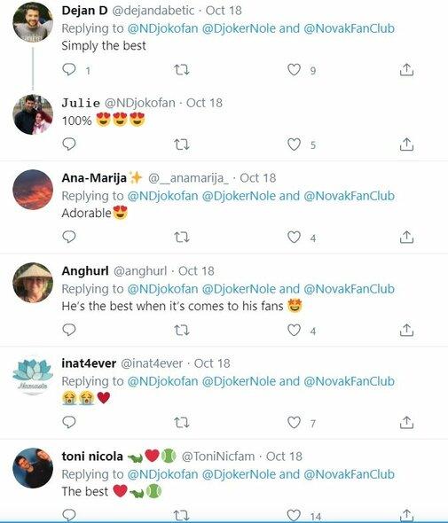 Fanų komentarai | Organizatorių nuotr.